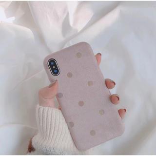 iPhone 11 ケース ☆可愛い☆スマホケース☆インスタ映え☆(iPhoneケース)