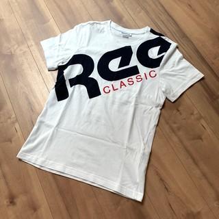 Reebok - Reebok classic リーボック クラシック Tシャツ