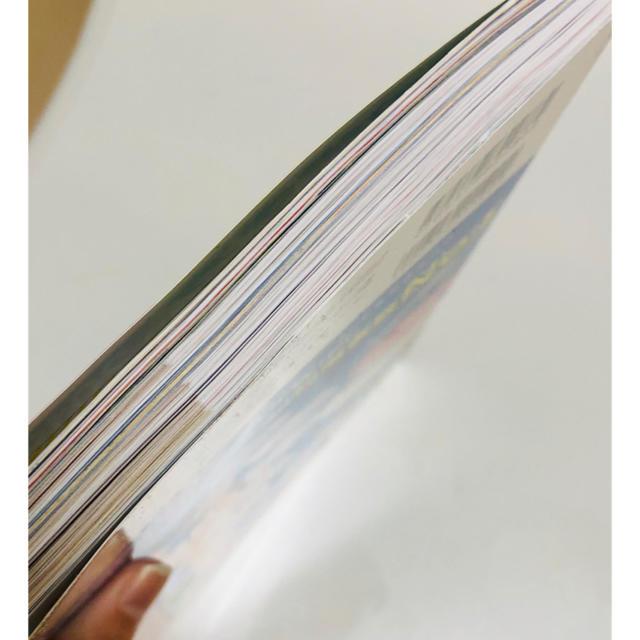 ダイヤモンド社(ダイヤモンドシャ)の地球の歩き方 台南・高雄(2019~2020) エンタメ/ホビーの本(地図/旅行ガイド)の商品写真