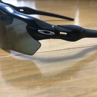 Oakley - オークリーサングラス