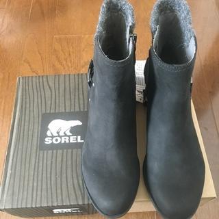 ソレル(SOREL)のSOREL/ ブーツ(ブーツ)
