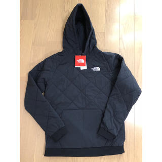 THE NORTH FACE - THE NORTH FACE VERTEX SWEAT 上下セット