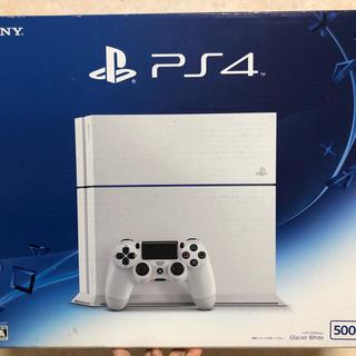 PlayStation4 - PS4 一式