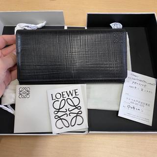 ロエベ(LOEWE)の専用 ロエベ (財布)