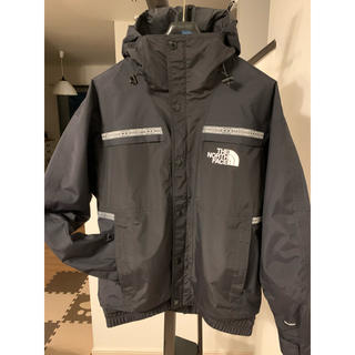 THE NORTH FACE - 値下げ最終!THE NORTH FACE RAGE92