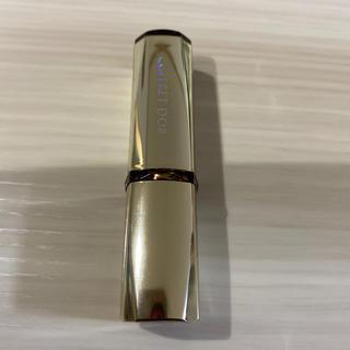 COFFRET D'OR - PK-308 コフレドール  プレミアムスティルージュ