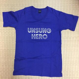 ノンネイティブ(nonnative)のノンネイティブ  Tシャツ(Tシャツ/カットソー(半袖/袖なし))