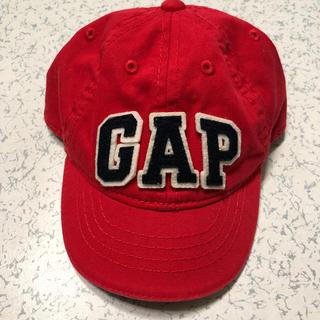 babyGAP - GAP ベビー帽子