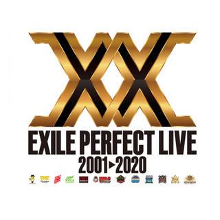 エグザイル(EXILE)のEXILE 専用出品(国内アーティスト)