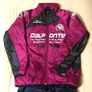 ダウポンチ(DalPonte)のdalponte ダウポンチ 防寒着(ウェア)