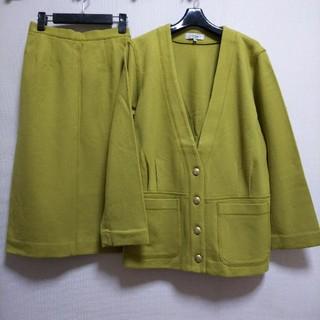 sale! レナウン スーツ
