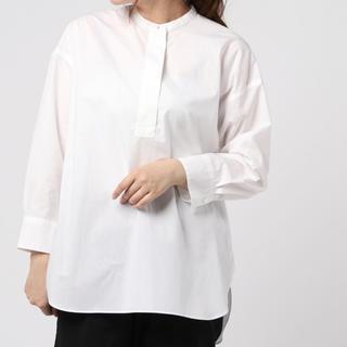 BEAUTY&YOUTH UNITED ARROWS - タキシードシャツ