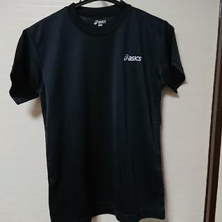 アシックス(asics)のアシックス Tシャツ(バレーボール)