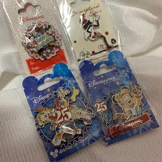 Disney - ディズニー パリ 限定 4点セット 破格 disney paris