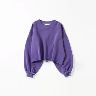 moussy - MOUSSY/MSW スウェット