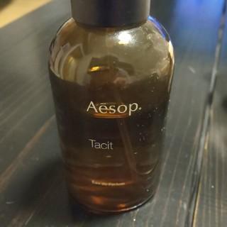 Aesop -  タシット オードパルファム