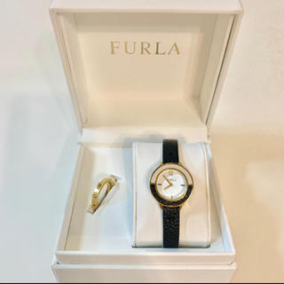 Furla - FURLA CLUB ウォッチ