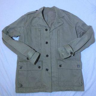 ユナイテッドアローズ(UNITED ARROWS)のジャケット メンズ ユナイテッドアローズ UNITED ARROWS(その他)