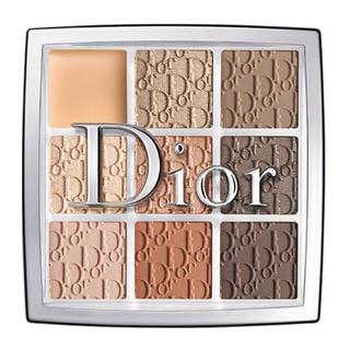 Dior - Dior バックステージ001 ウォーム