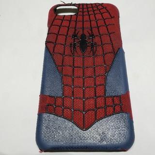 MARVEL - MARVEL   携帯カバー