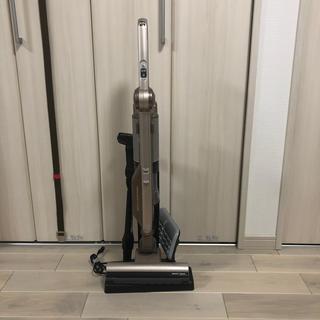ヒタチ(日立)の日立 PV-BC500  コードレス掃除機(掃除機)