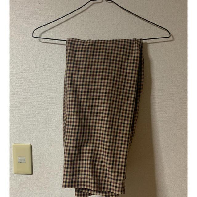 Jieda(ジエダ)のjieda 19ssセットアップ メンズのスーツ(セットアップ)の商品写真