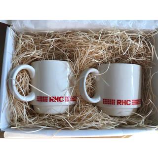 ロンハーマン(Ron Herman)のロンハーマン   マグカップ(食器)