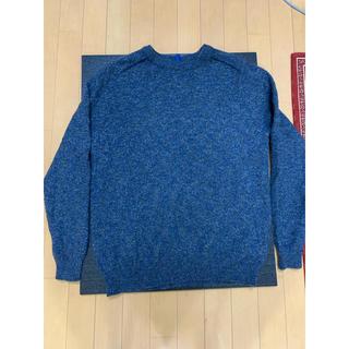 エイチアンドエム(H&M)のセーター ニット H&M(ニット/セーター)
