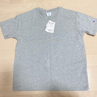 Champion - flower☆Tシャツ
