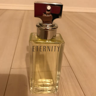 Calvin Klein - ETERNITY 香水