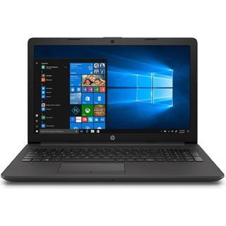 ヒューレットパッカード(HP)の特価【新品/未開封】 HP 250 G7  i5 CT Notebook PC(ノートPC)