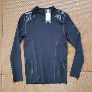 アンダーアーマー(UNDER ARMOUR)のアンダーアーマー Mサイズ ティシャツ Tシャツ(Tシャツ/カットソー(半袖/袖なし))