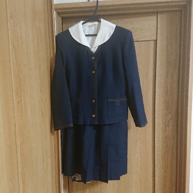 高校  制服   エンタメ/ホビーのコスプレ(衣装)の商品写真