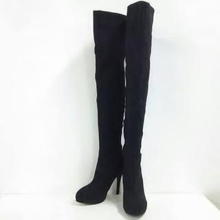rienda - RIENDAのブーツ