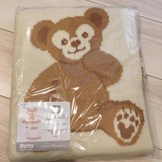 Disney - 定価以下❤️新品*ダッフィー セーター S