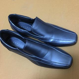 テラノ terrano donna 靴 シューズ レディース(ローファー/革靴)
