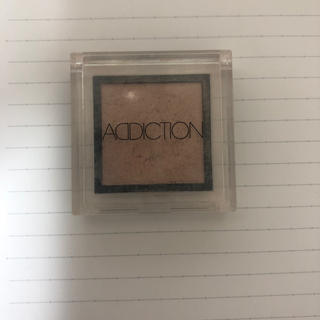 ADDICTION - ADDICTION ザアイシャドウ Rigoletto
