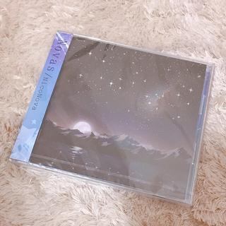 ニコノヴァ4 Novas CD(ボーカロイド)