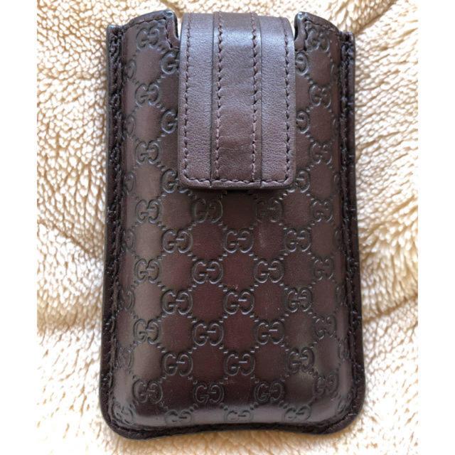 Iphone8ワイヤレス充電対応ケース,Gucci-限定価格携帯ケースマルチケースアイコスケースの通販