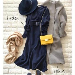 INDEX - 🌟新品 ワンピース