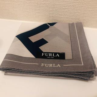 Furla - フルラ ハンカチ メンズ