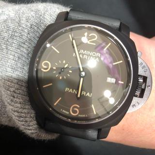 PANERAI - 腕時計