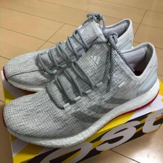 adidas - アディダス adidas スニーカー 定価17000円以上‼️