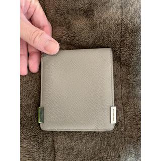 Balenciaga - balenciaga 折り畳み財布