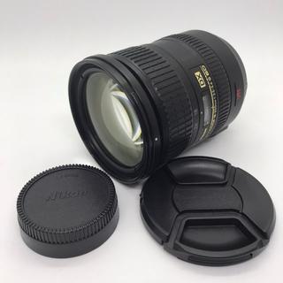 ニコン(Nikon)の展示品Nikon AF-S DX NIKKOR 18-200mm (14)(レンズ(ズーム))