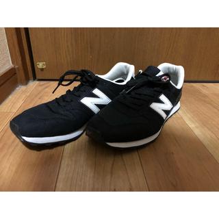 ニューバランス(New Balance)のニューバランス WR996HR ABC-MART限定 24.5㎝(スニーカー)