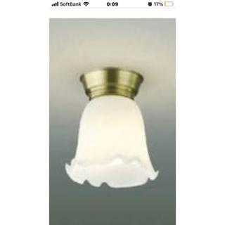 コイズミ(KOIZUMI)のコイズミ蛍光灯シーリングライト(蛍光灯/電球)