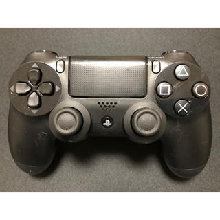 PlayStation4 - PS4 DUALSHOCK4 コントローラー CUH-ZCT1J 動作良好❗️①