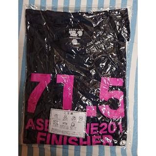 モントレイル(montrail)のモントレイル マウンテンハードウェア Tシャツ(Tシャツ/カットソー(半袖/袖なし))