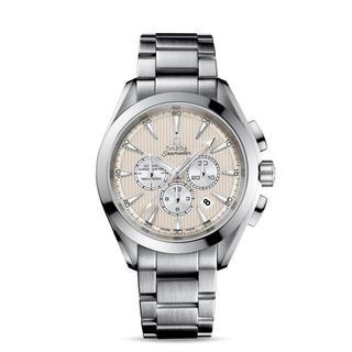 オメガ(OMEGA)のオメガ OMEGA 3点セット aki様専用(腕時計(アナログ))